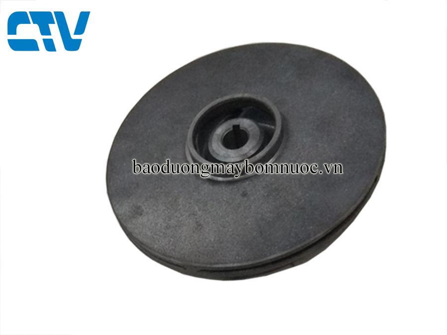 Cánh Bơm Pentax CM 32 - 160 1,5 Kw